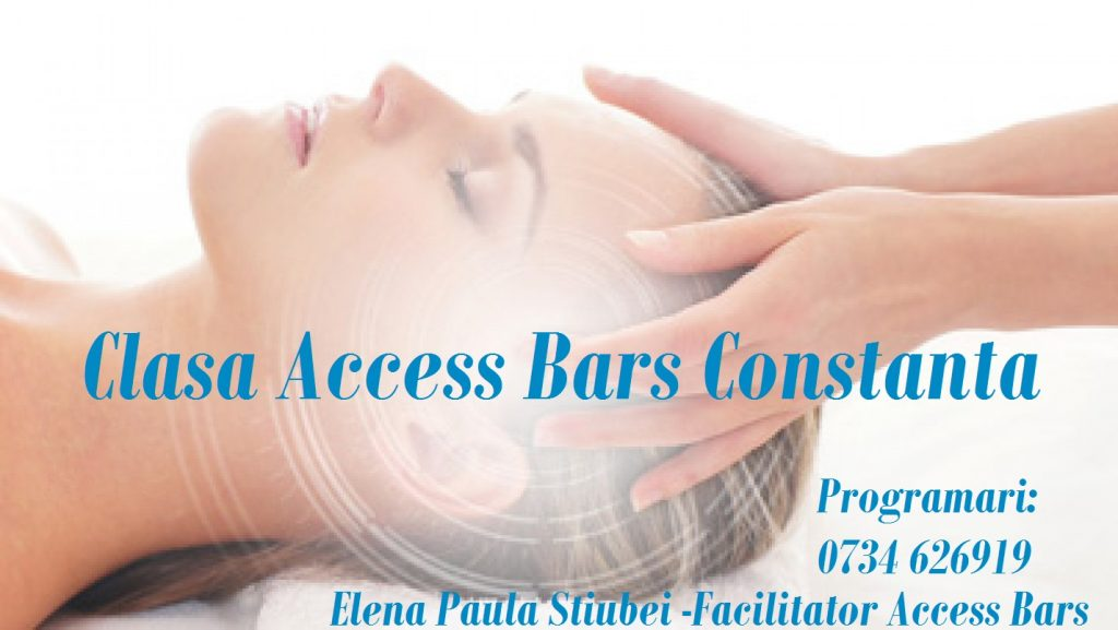 access_bars
